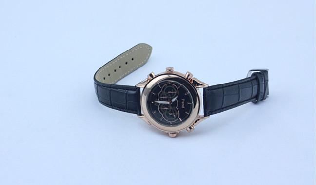 最新腕時計型カメラおすすめ