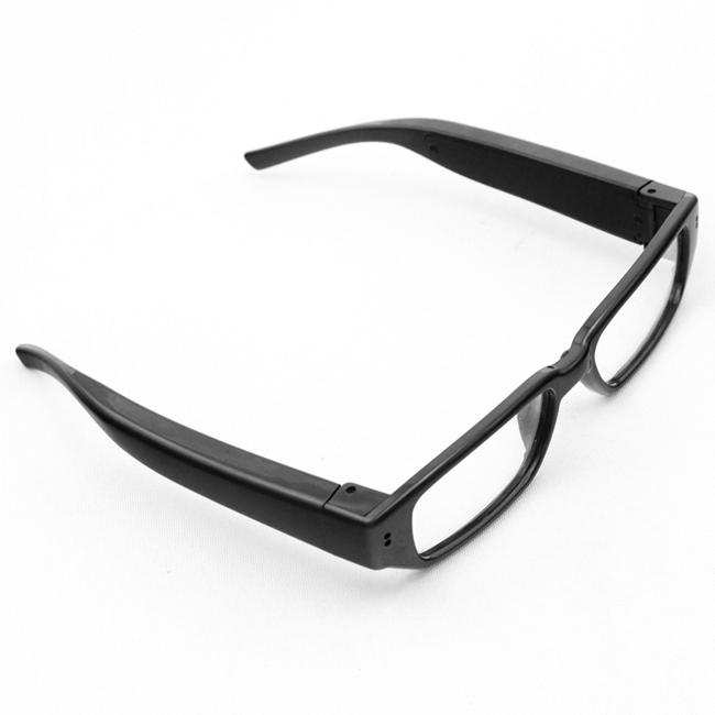 メガネ型カメラ おすすめ