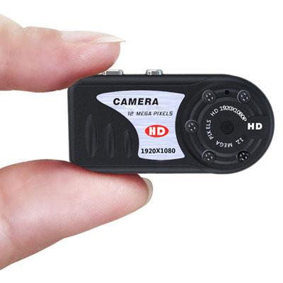 小型ビデオカメラ,隠しカメラ,盗撮用カメラ,スバイカメラ